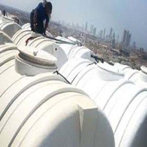 شركة تنظيف خزانات الرياض